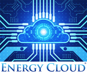Energy Cloud Logo